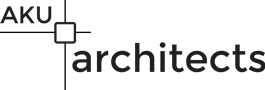 AKU architects